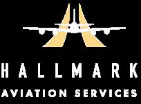 Hallmark Aviation